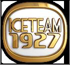 iceteam-logo3