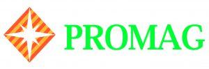 logo promag cs2