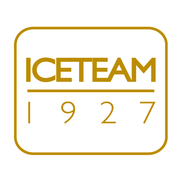 ICETEAM
